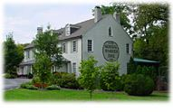 General Warren Inn