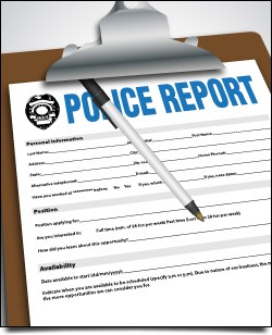 police-report-clipboard.jpg