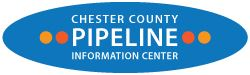 Chester County Pipeline Website